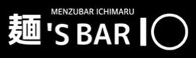 麺's BAR ICHIMARU